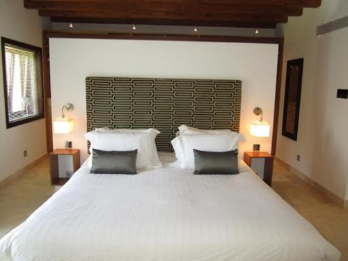 Lagos Villas Series, Casa Lila - Meia Praia Beach & Villa Grace - Cerro Das Mos, Lagos