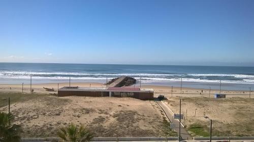 Beach & Relax - Studio, Almada
