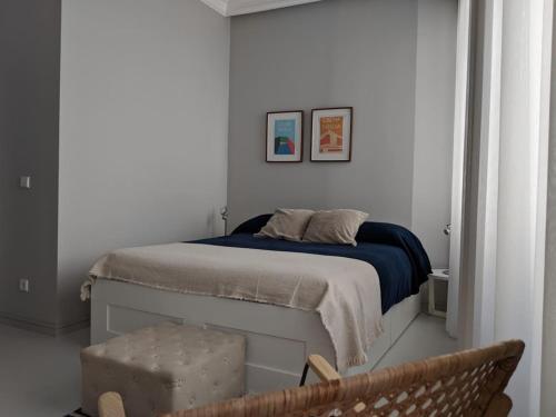 Marias River Apartment, Porto