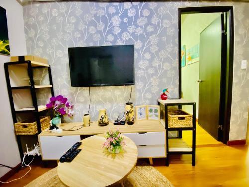 Cozy Home - 1st Home, Long Xuyen Township