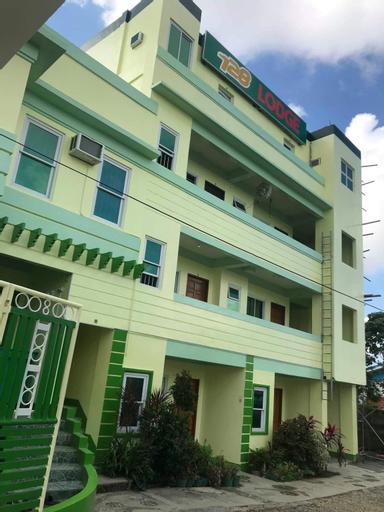 128 Lodge, Tuguegarao City