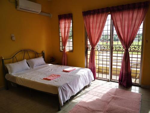 Cozy Spacious Inn, Seberang Perai Utara