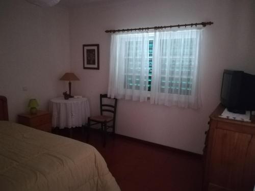 Casa Alfazema, Olhão