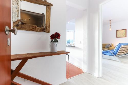 Espectacular apartamento na praia a 20 min de Lisboa, Almada