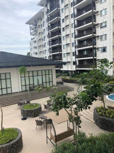 Your Own 3 C's Space (Cozy, Clean and Convenient)!, Tagaytay City