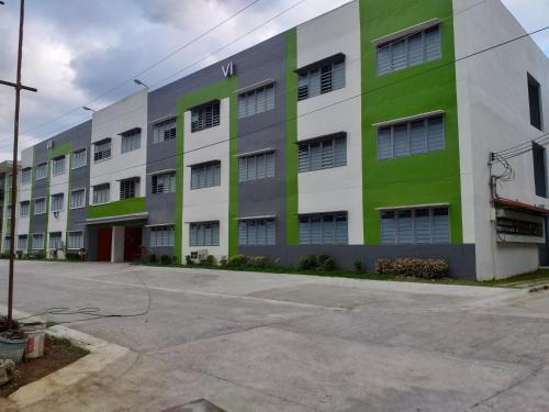 Myco's Place, Lipa City