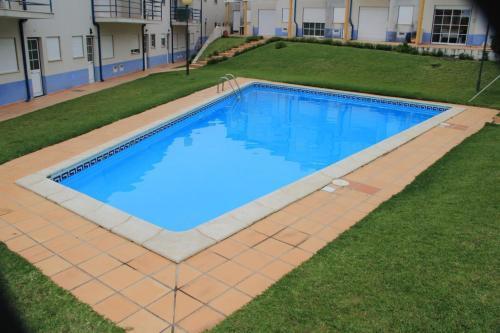 Casa Praia Legua, Alcobaça
