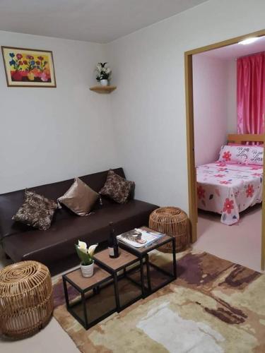 MARINA SPATIAL - Dumaguete, Dumaguete City