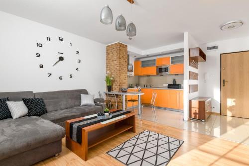 Apartament Centrum Karpacz, Jelenia Góra