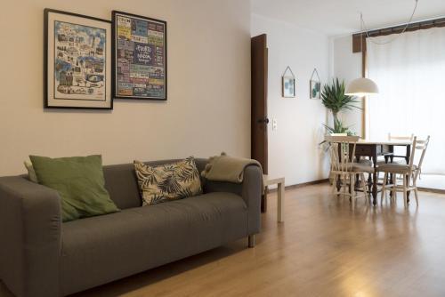 Pine Tree Apartment, Porto