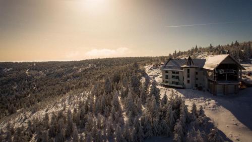 Ski&Sun Apartamenty, Lubań