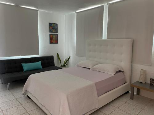 Spacious and beautiful apartment near to airport,
