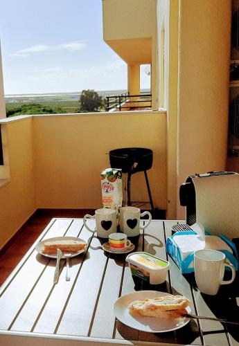 Faro Island Beach & Airport Apartment, Faro