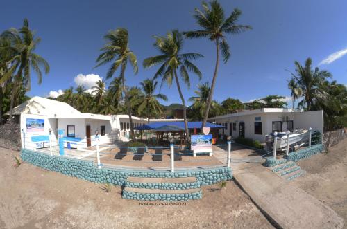 Anilao Diving and Resorts / Isla Water Sports, Mabini