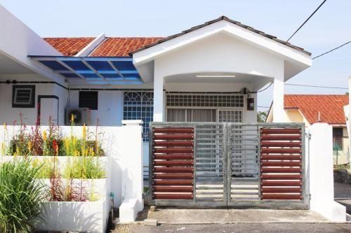 D'Bella Homestay Port Dickson, Port Dickson