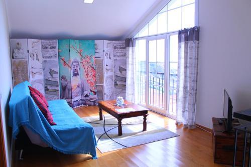 Apartment in Campanario | Ribeira Brava, Ribeira Brava