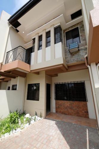 Astra Bella Apartment, Dumaguete City