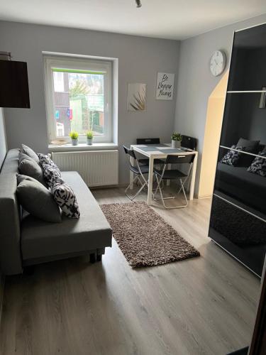 Apartament ALANOS, Jelenia Góra