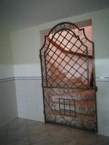 Vivenda Santiago, Alcobaça