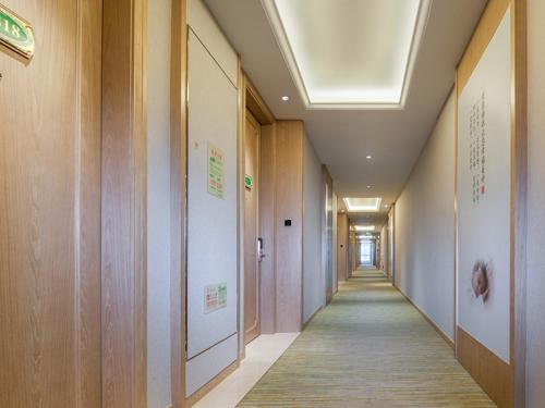 Vienna Hotels(JingHong BinJiang JunJuan), Xishuangbanna Dai
