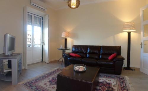Apartment Downtown Faro, Faro