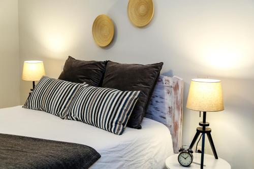 Cosy Apartment - Amadora, Amadora
