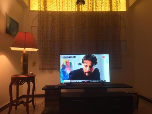 Salem Apartment, Ismailia 1