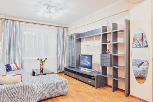 Лучшие квартиры -ЗДЕСЬ!, Anivskiy rayon