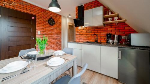 Apartamenty Wonder Home - Villa Vika, Jelenia Góra