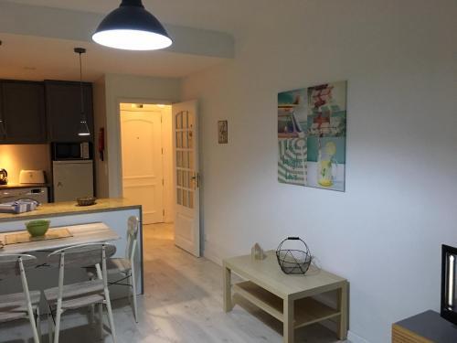 Oporto & Gaia City Apartment, Vila Nova de Gaia