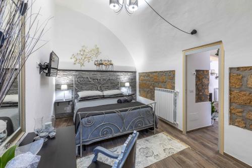 Casa Patrizia, Terni