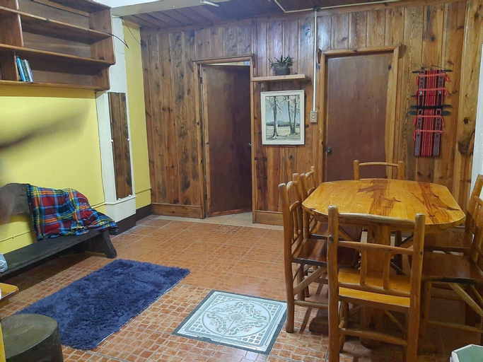 3House Vacation Home  1C, Baguio City
