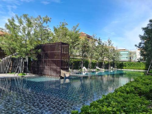 Veranda Residence pattaya By Sea, Pattaya