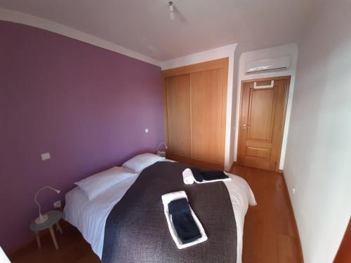 Faro Island Beach & Airport Apartment, Faro