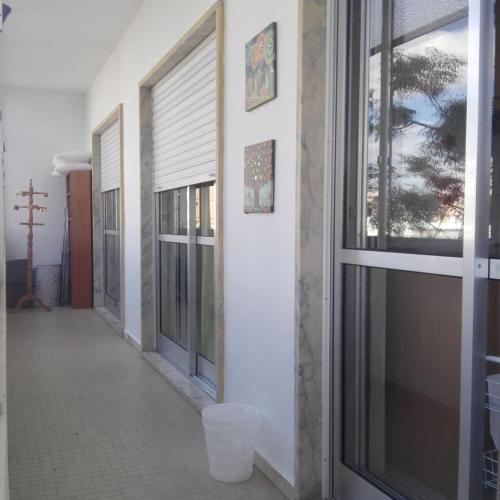 Casa do MIGUEL- 2 BEDROOM APARTMENT, Faro