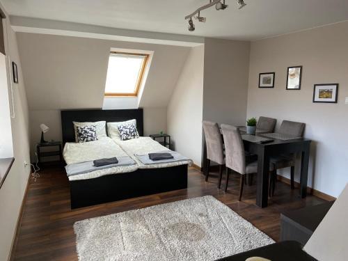 Apartament Leonos, Jelenia Góra