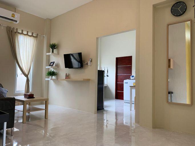 W House Ranong 2Bedroom villa 8/8, Muang Ranong
