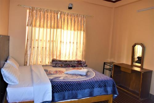 Himalayan inn 2BHK apartment, Gandaki