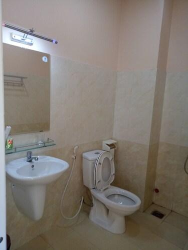 Thanh Nien Hotel - Vung Tau, Vũng Tàu
