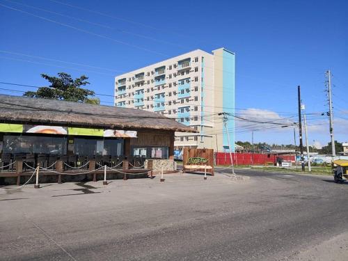 Anabelle Residence @ Marina unit 614, Dumaguete City