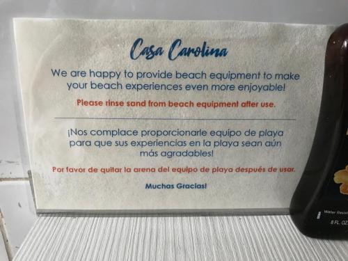 Spacious Carolina Retreat,