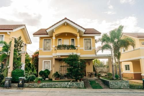 Perfect staycation for families, friends, business travelers and tourist, Cagayan de Oro City