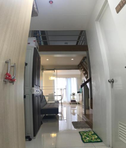 Tagaytay Family vacation condo unit, Tagaytay City