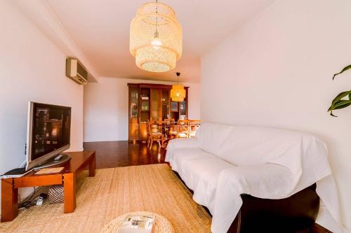 Stunning Views 3 bed - 5 min - Center - Faro, Faro