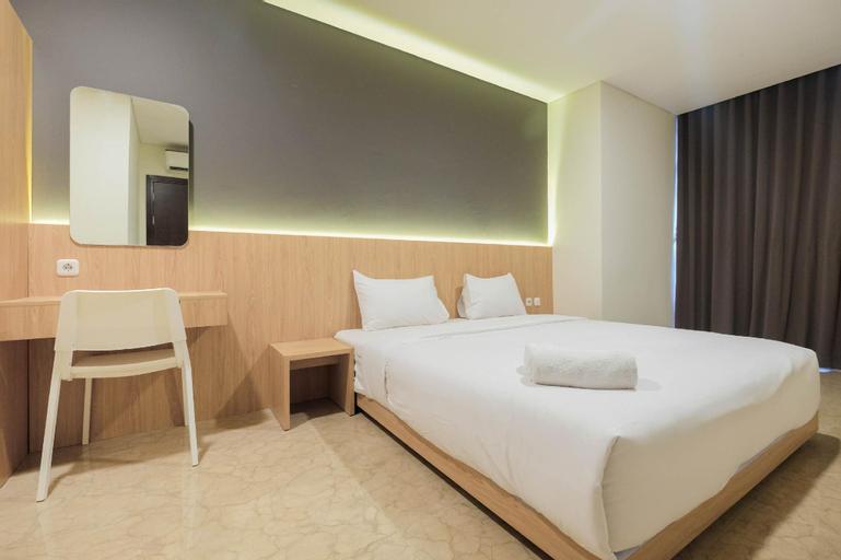 2BR Pancoran BEST L'Avenue Apartment By Travelio, Jakarta Selatan