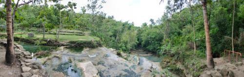 Permata Homestay Yogyakarta, Bantul