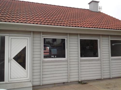 Marna Guesthouse doubleroom nr.4, Tórshavn