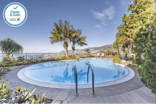 CASA DAS BROMELIAS, Funchal