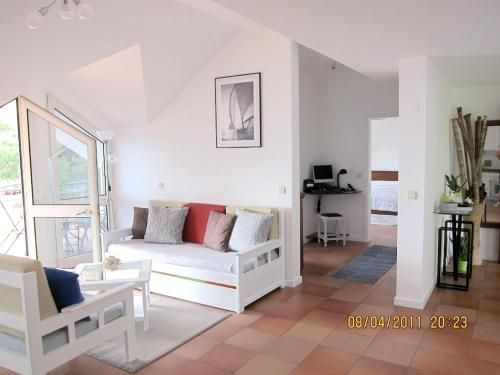 Apartment with one bedroom in Madalena do Mar with wonderful sea view furnished terrace and WiFi 500, Ponta do Sol