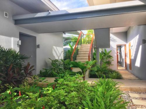 Twin Villas Natai South - 5 Bedroom Luxury Beach Front Villa, Takua Thung